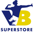volleyball superstore